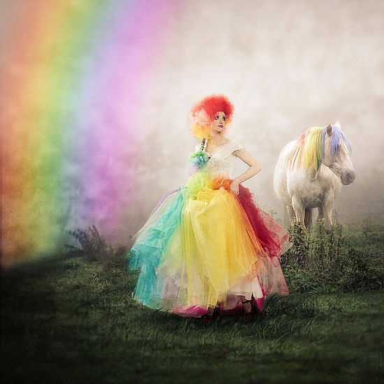 Archive May 2017 March 2017 February 2017 January 2017 July 2016 March 2015 December 2014 June 2013 Tags I'm busy working on my blog posts. Watch this space! Trend Alert! From Rainbow Brite to Rainbow Brides, Life is Getting Colorful!
