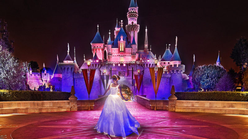 Evey-Clothing-Light-Up-Dress-Disneyland
